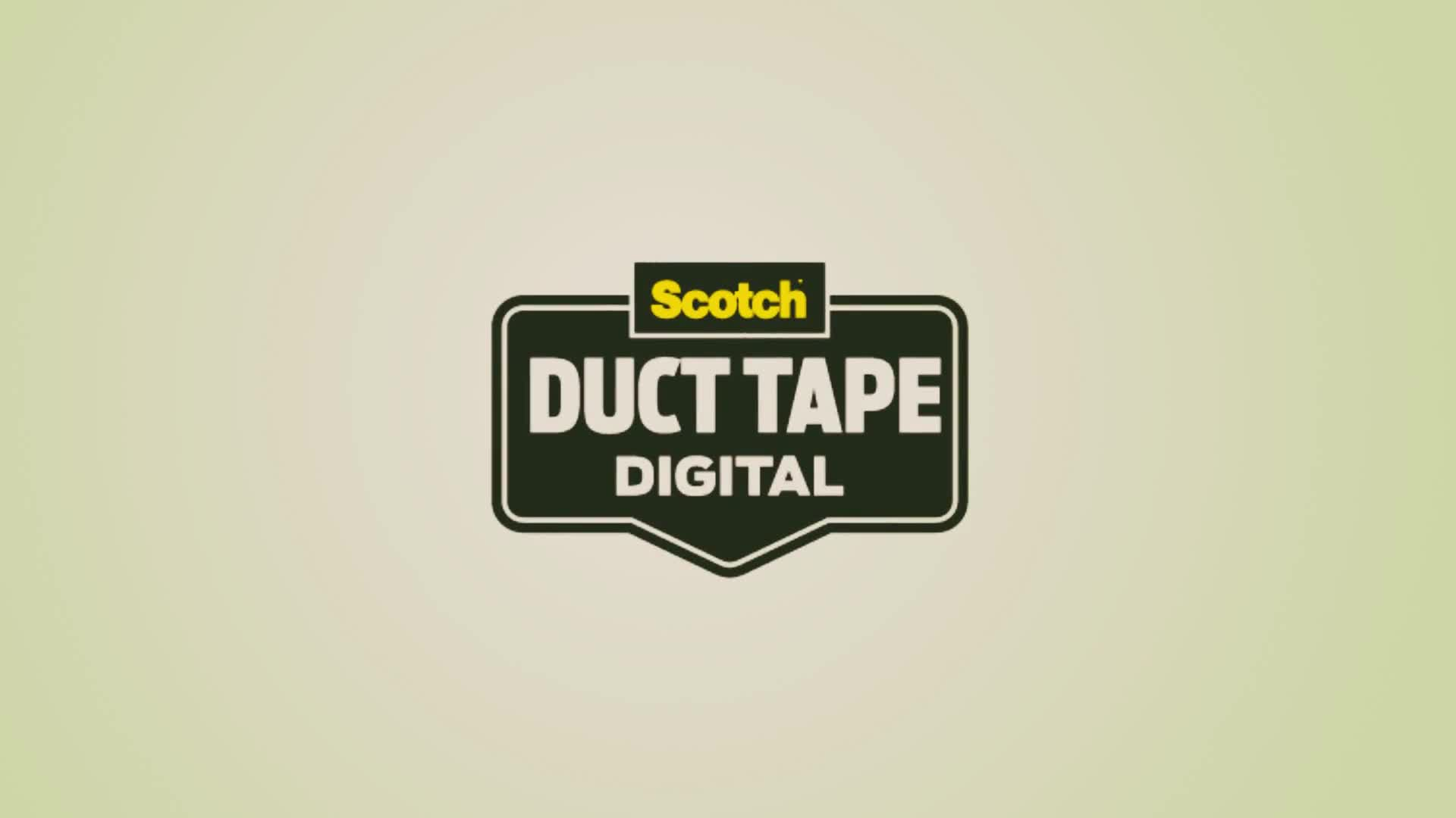 scotch-tape-duct-tape-digital-600-21120.jpg