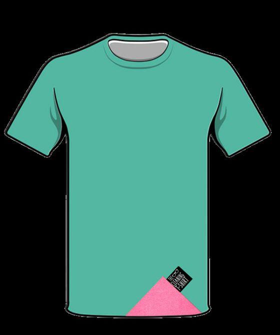 scotchtshirt2.jpg