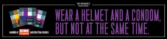 sir.richards.boulder.b.cycle.4.jpg