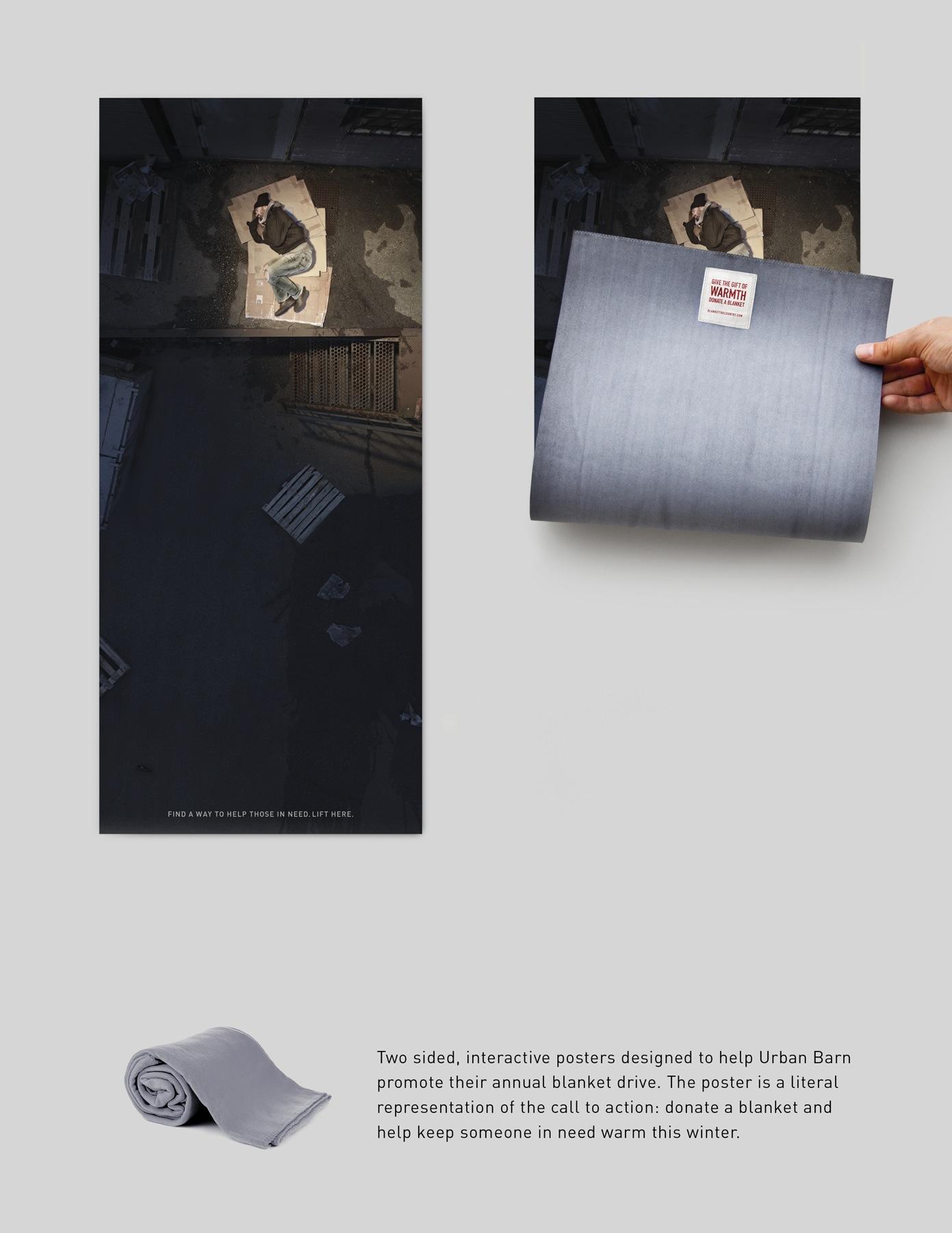 spr3047_ub_blanket_posters_aotw.jpg