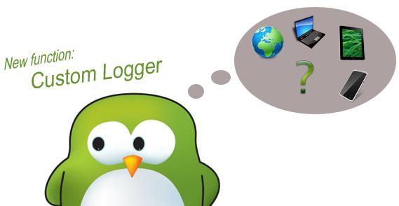 blogba custom logger.PNG