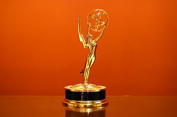 emmy-award-statuette.jpg
