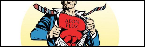 Aeon Flux - Top 25_1.jpg