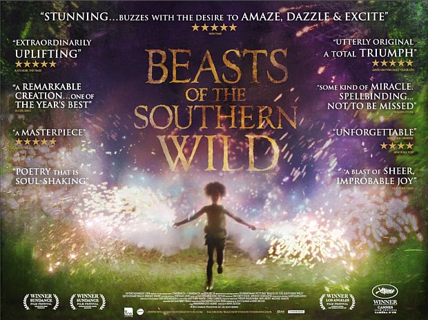 Beasts-Of-The-Southern-Wild-poszter.jpg
