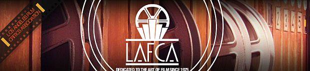 LAFCA.jpg