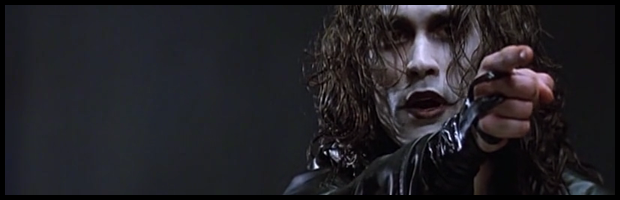 The Crow.png