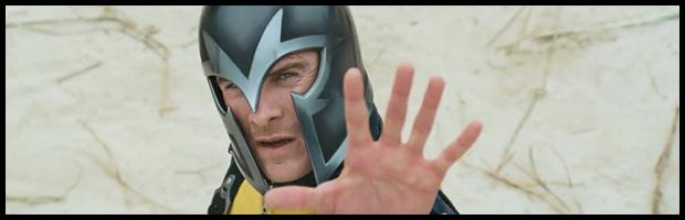 X-Men - First Class.jpg