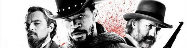django_unchained_small.jpg