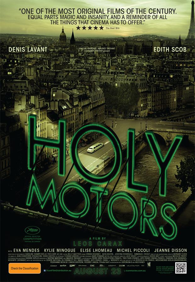 holymotors.png