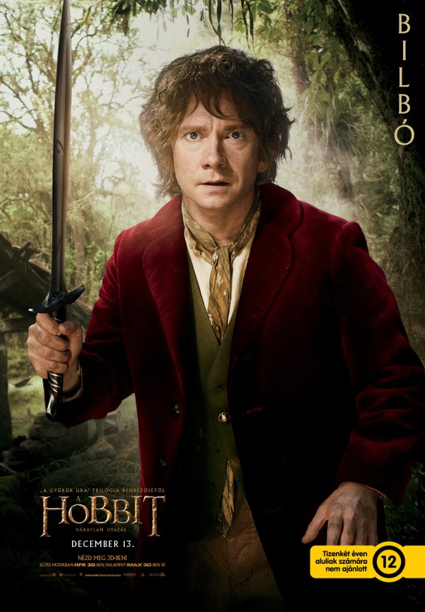 poster_thehobbit_hun03.jpg
