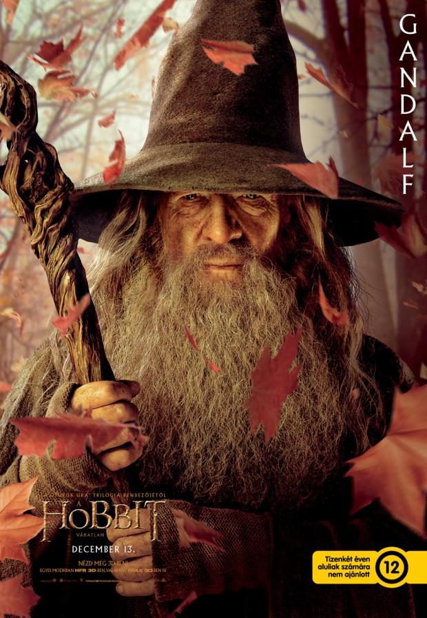 poster_thehobbit_hun04.jpg