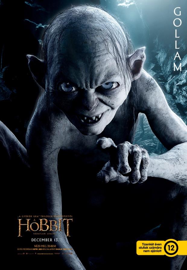 poster_thehobbit_hun05.jpg