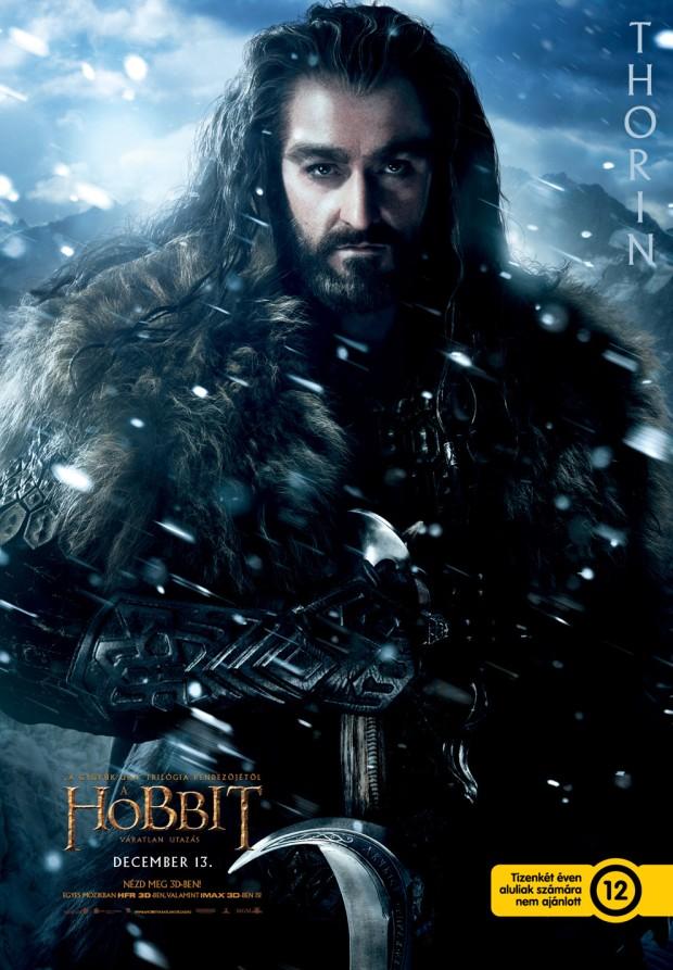 poster_thehobbit_hun06.jpg