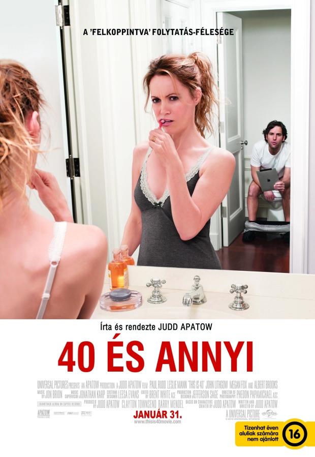 poster_thisis40_hun.jpg
