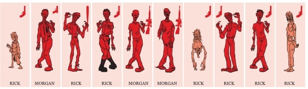 the_walking_dead_iconography620.jpg