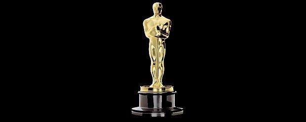 Oscar-Statuette.jpg