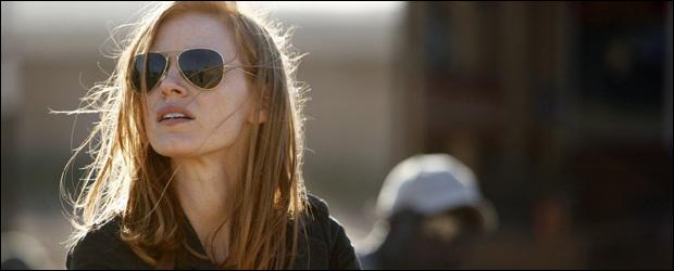 Jessica-Chastain-2 (1).jpg