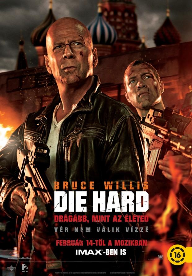 poster_diehard5_03_hun.jpg
