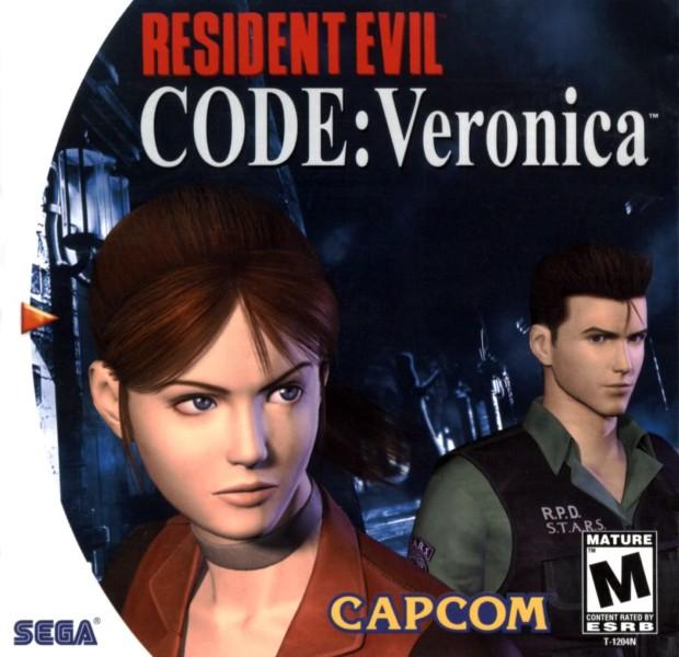 resident_evil_codeveronica.jpg