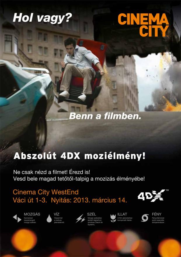 4dx_add.jpg