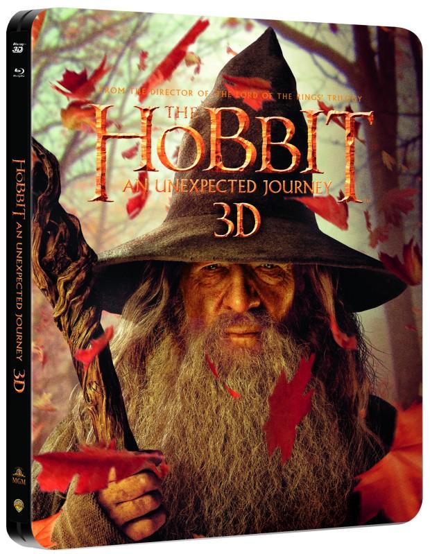 bd3d_thehobbit_steel.jpg