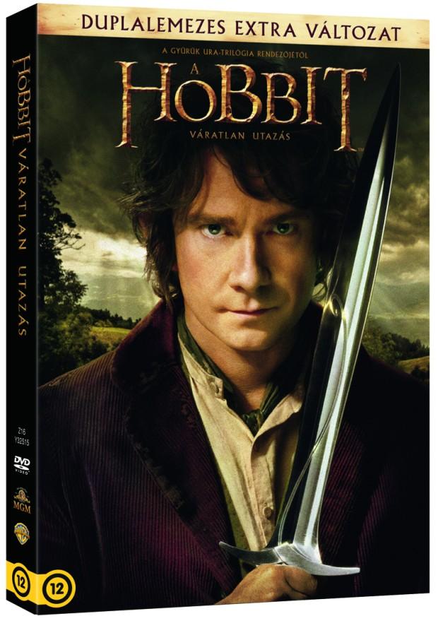 dvd_thehobbit_hun.jpg