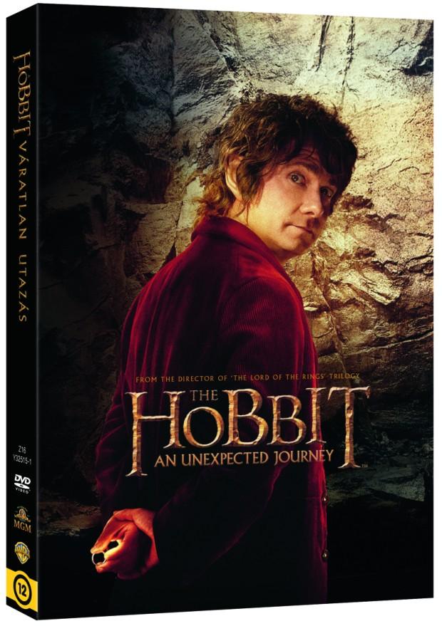dvd_thehobbit_hun2.jpg