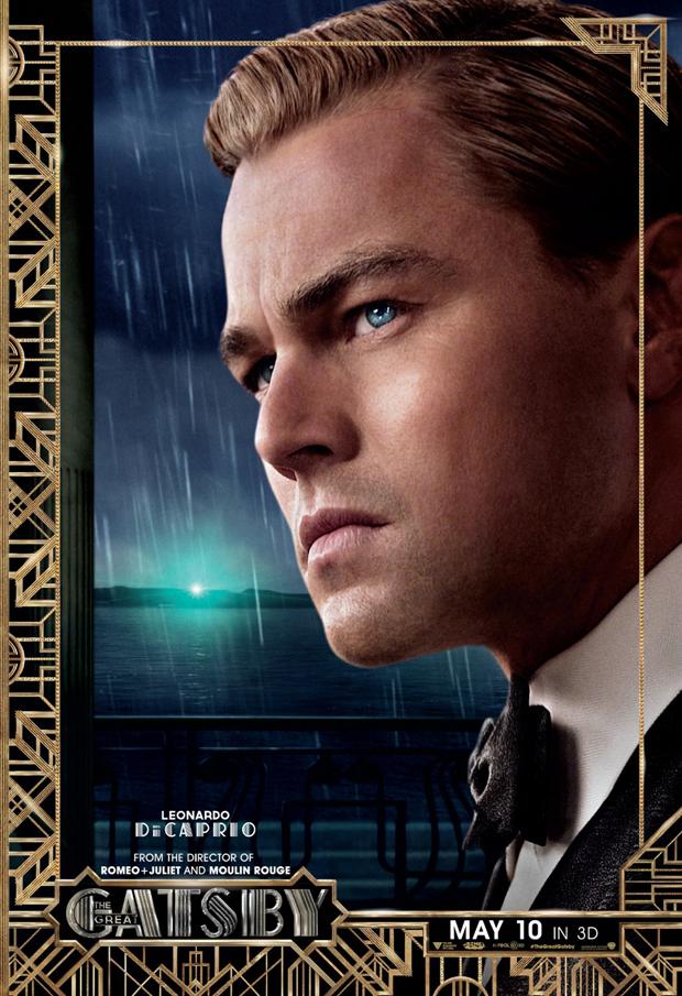 gatsby-01.jpg