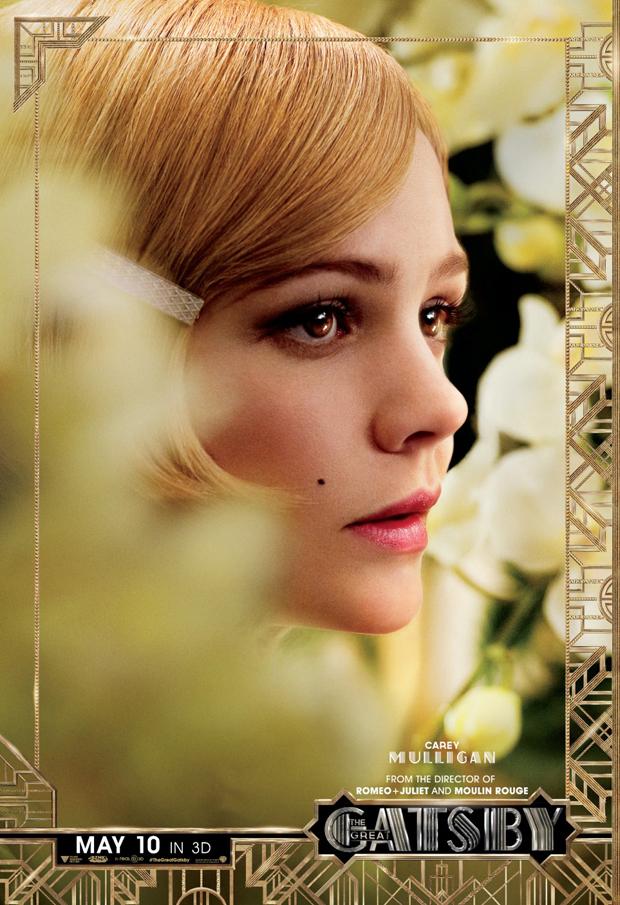 gatsby-02.jpg