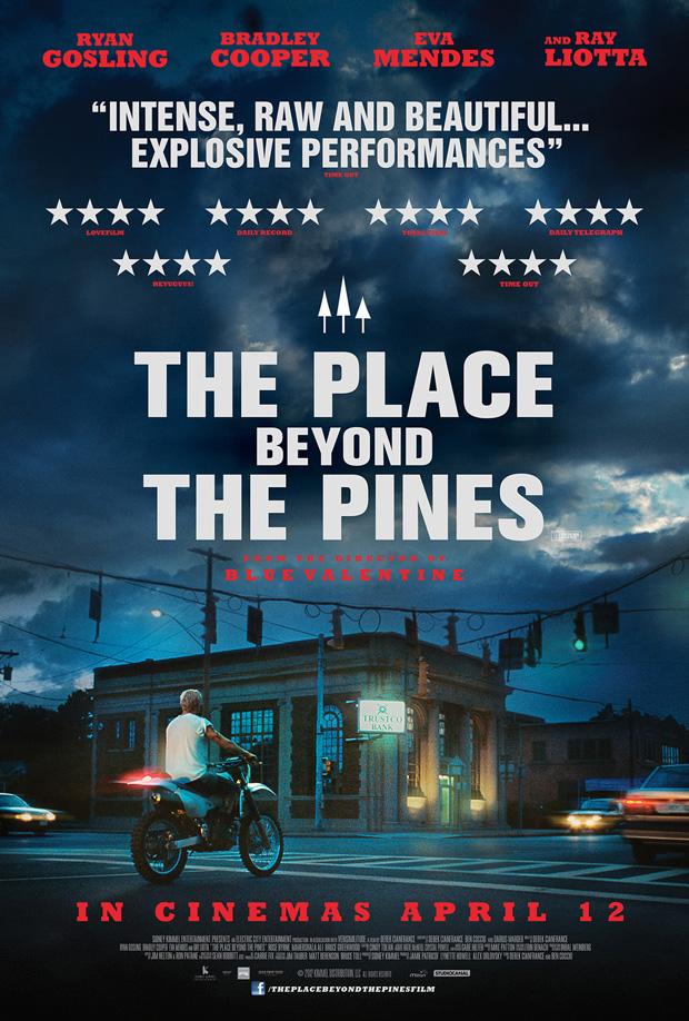pines_poster_02.jpg
