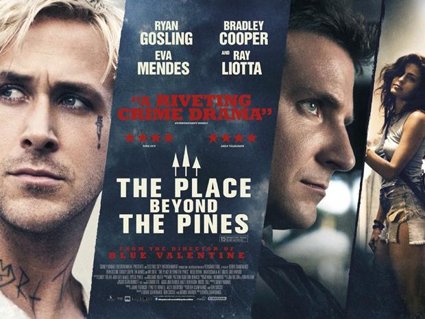 pines_poster_03.jpg