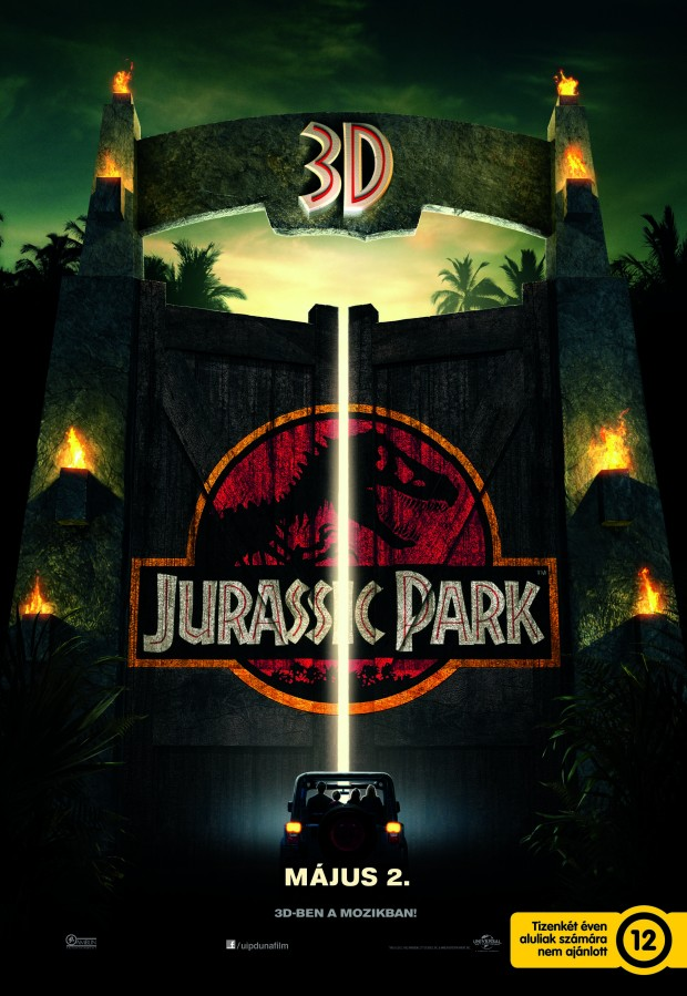 poster_jurassicpark3d_hun.jpg