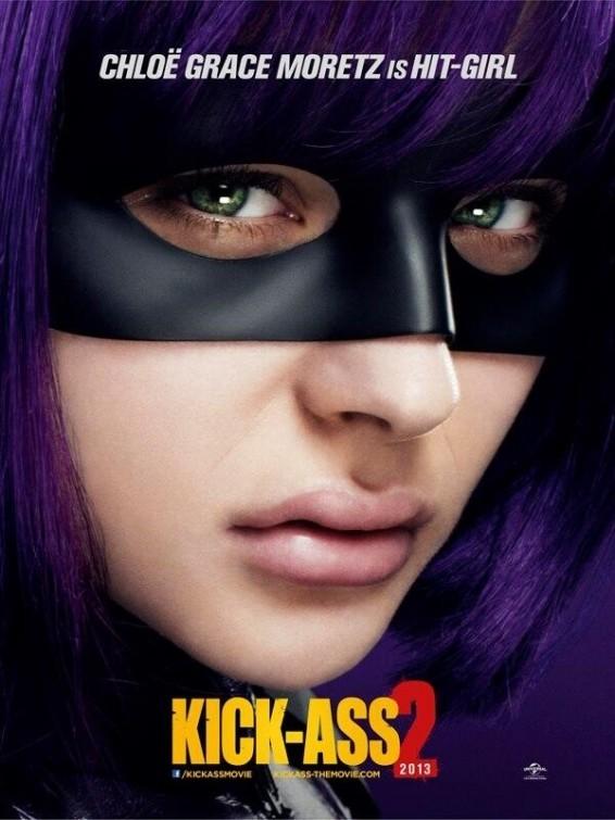 poster_kick-ass2_08.jpg