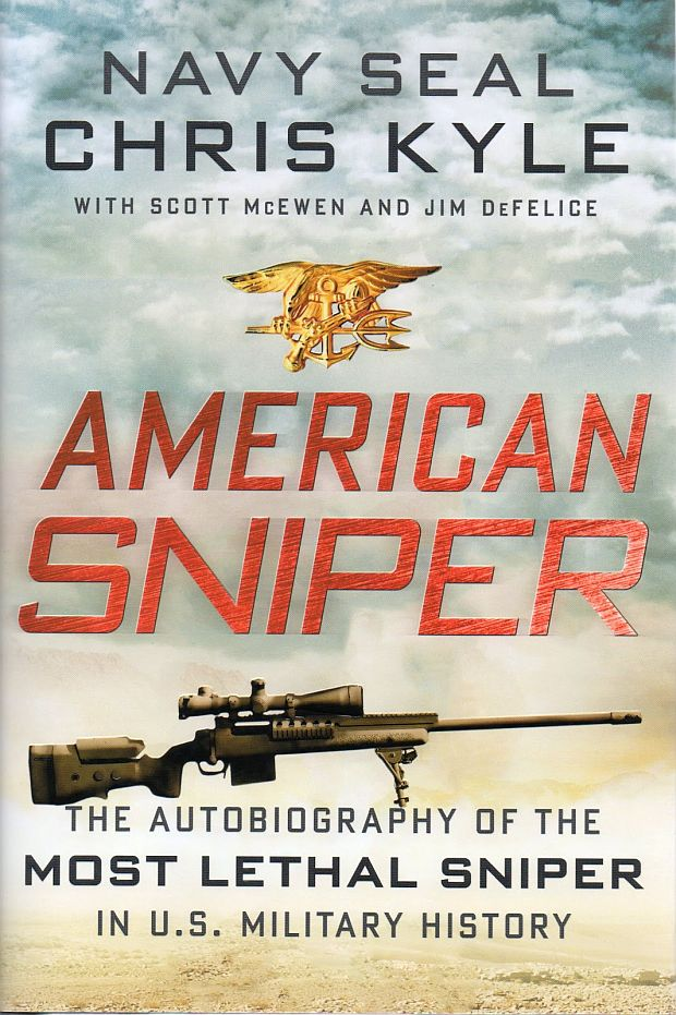 American-Sniper-The-Autobiography-of-the-Most-Lethal-Sniper-in-U.S.-Military-History-Book-Cover.jpg