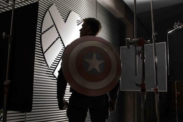 captain_america2_01.jpg