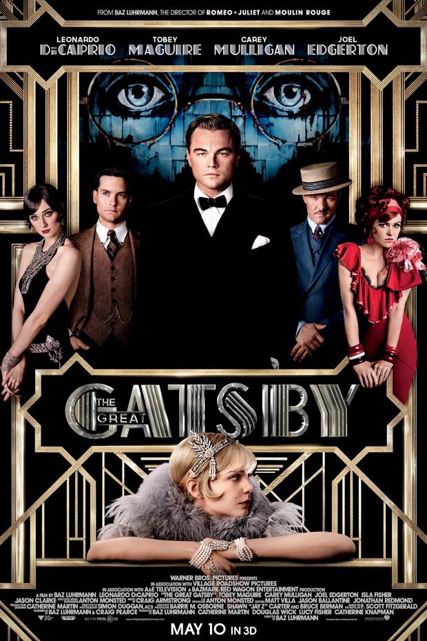 great_gatsby_poster.jpg