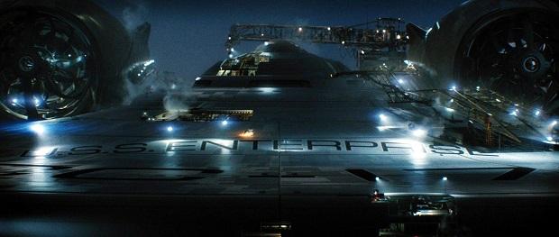 star-trek-uss-enterprise.jpg