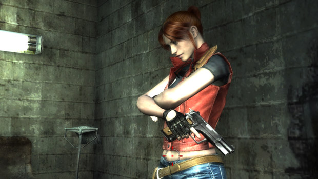 Resident Evil Darkside Chronicles 02.jpg