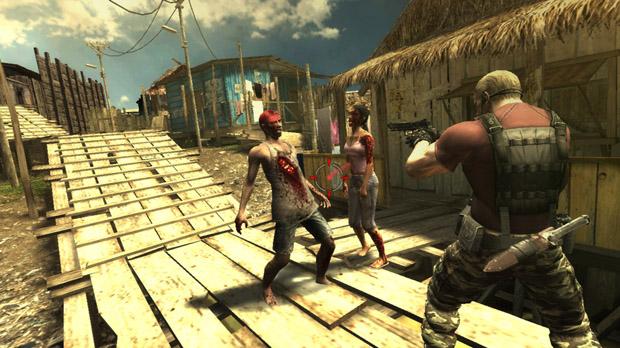 Resident Evil Darkside Chronicles 03.jpg