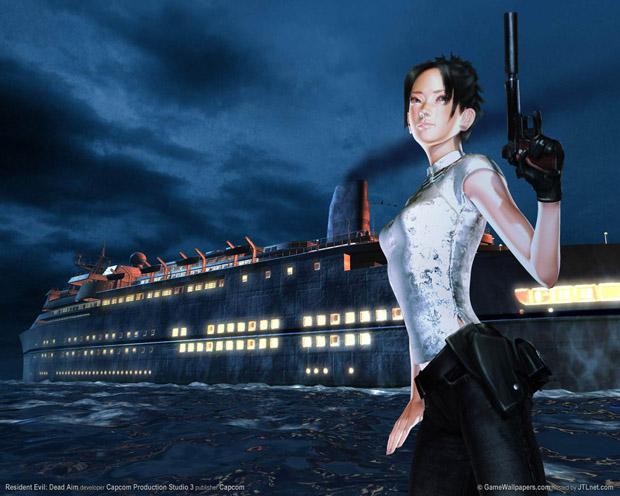 Resident Evil Dead Aim 01.jpg