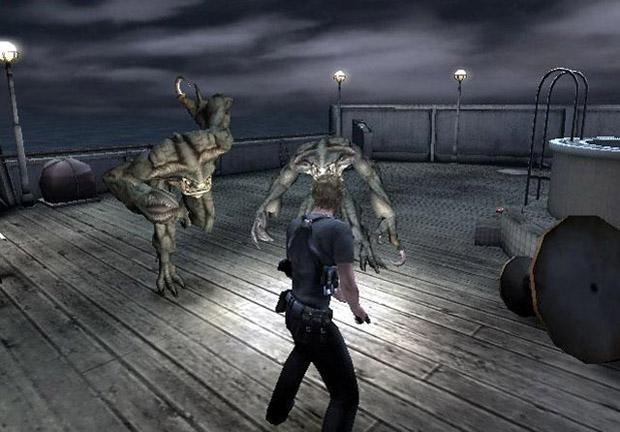 Resident Evil Dead Aim 020.jpg