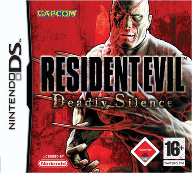Resident Evil Deadly Silence 01.jpg