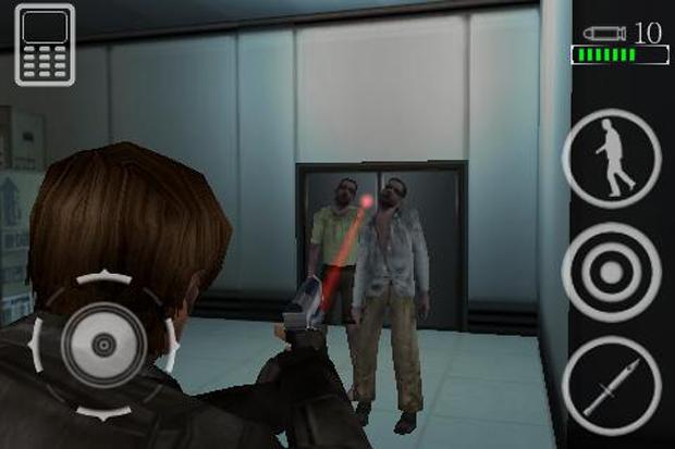 Resident Evil Degeneration 02.jpg