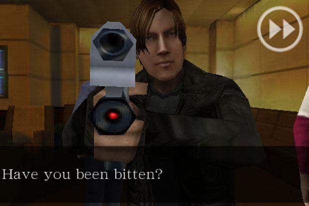 Resident Evil Degeneration 04.jpg