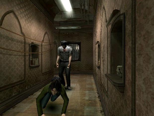 Resident Evil Outbreak 01.jpg