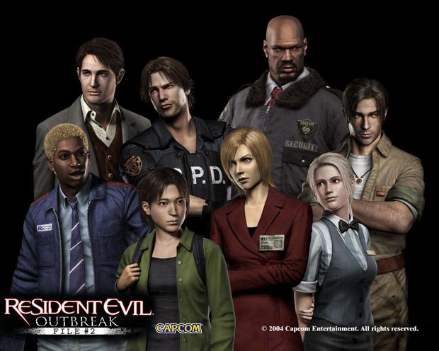 Resident Evil Outbreak 02.jpg