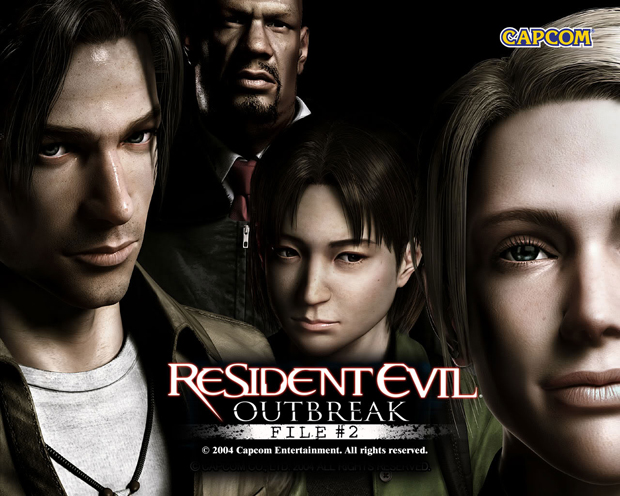 Resident Evil Outbreak 05.jpg