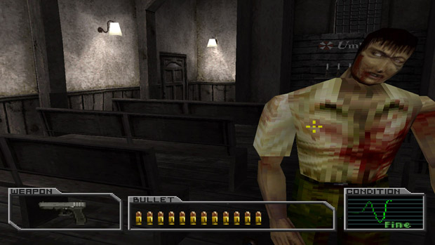 Resident Evil Survivor 01.jpg