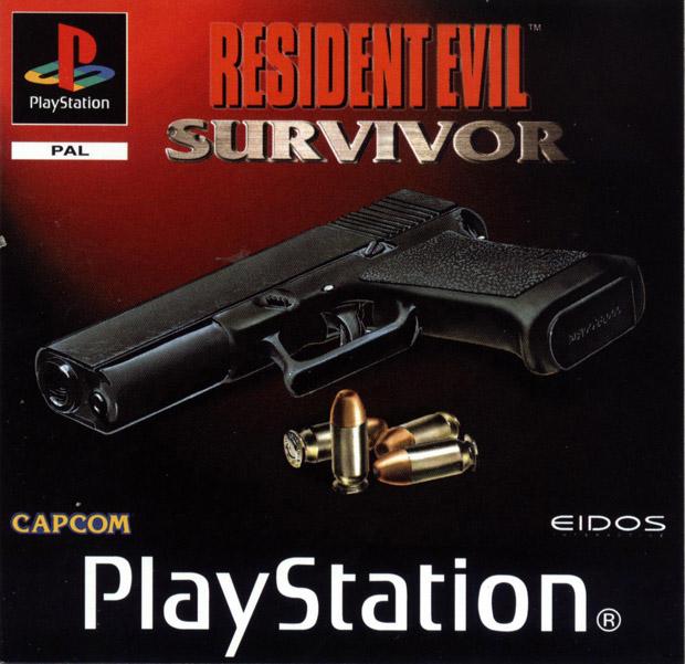 Resident Evil Survivor 020.jpg