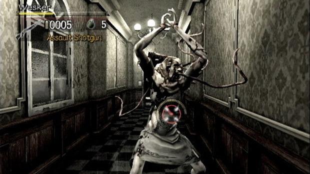 Resident Evil Umbrella Chronicles 02.jpg